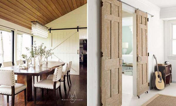 sliding-barn-doors-in-interior-design3
