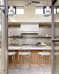 201004-a-kitchen-modern